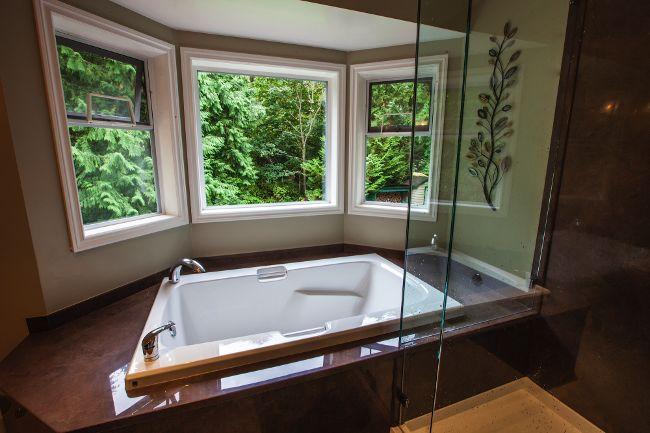 Edmonton Bath Products - Bathroom Renovations Edmonton