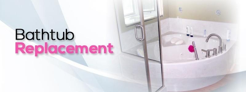 bathtub-replacement