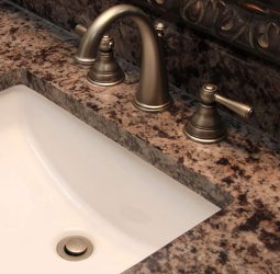 what is tyvarian
