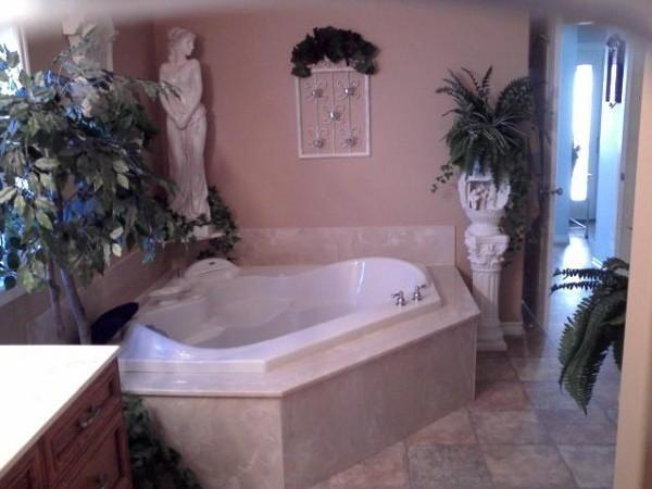 bathtub 2425