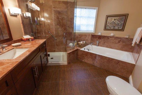 new bathroom 02