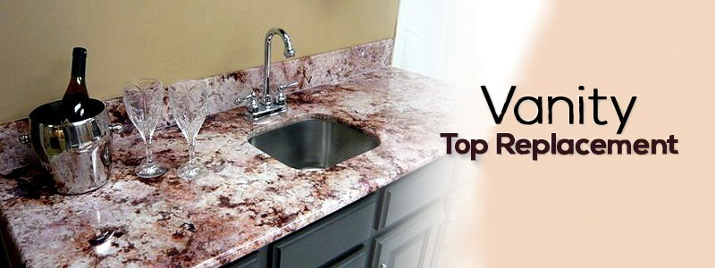 Bathroom Vanities Edmonton