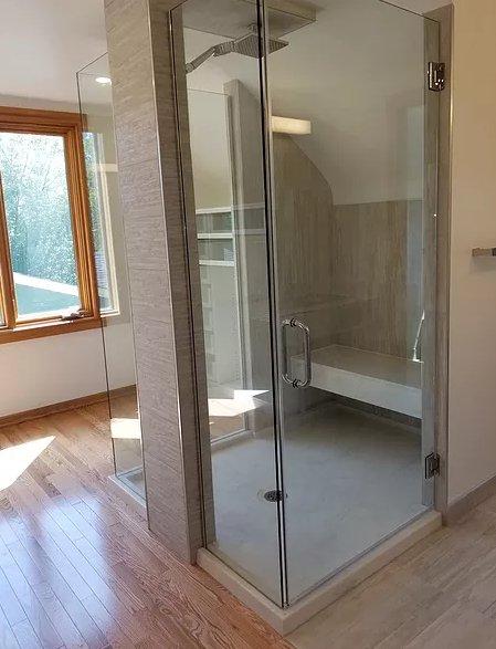 custom-shower-base-02