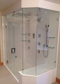 steam shower 1 400x533