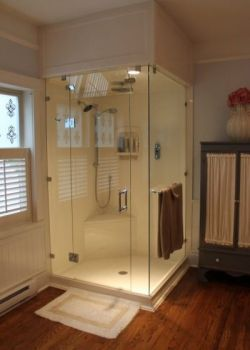 steam shower 2 400x600