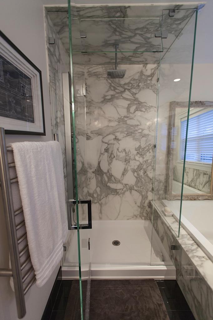 Shower Replacements Bathtubs Edmonton