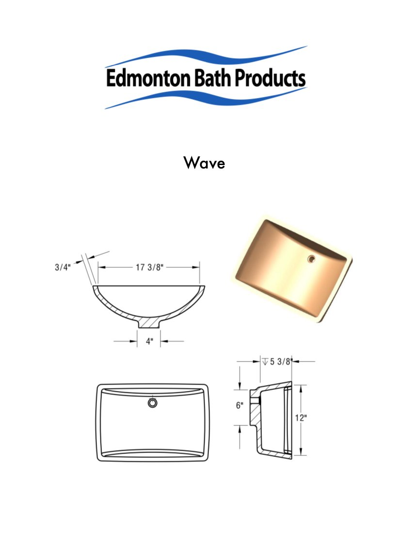 Bathroom Fixtures Edmonton Alberta bathroom sinks edmonton alberta