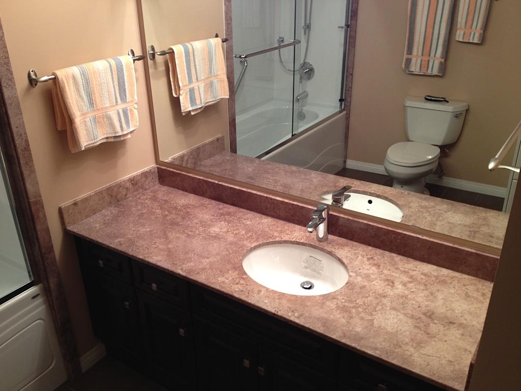 Bathroom Vanities Edmonton - best bathroom vanity tops