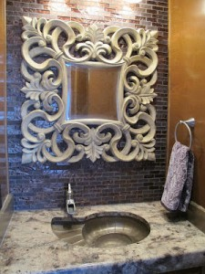 vanity-installation-07